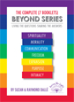 The Beyond Series: Booklet Set